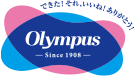 OLYMPUS THREAD MANUFACTURING CO.,LTD.